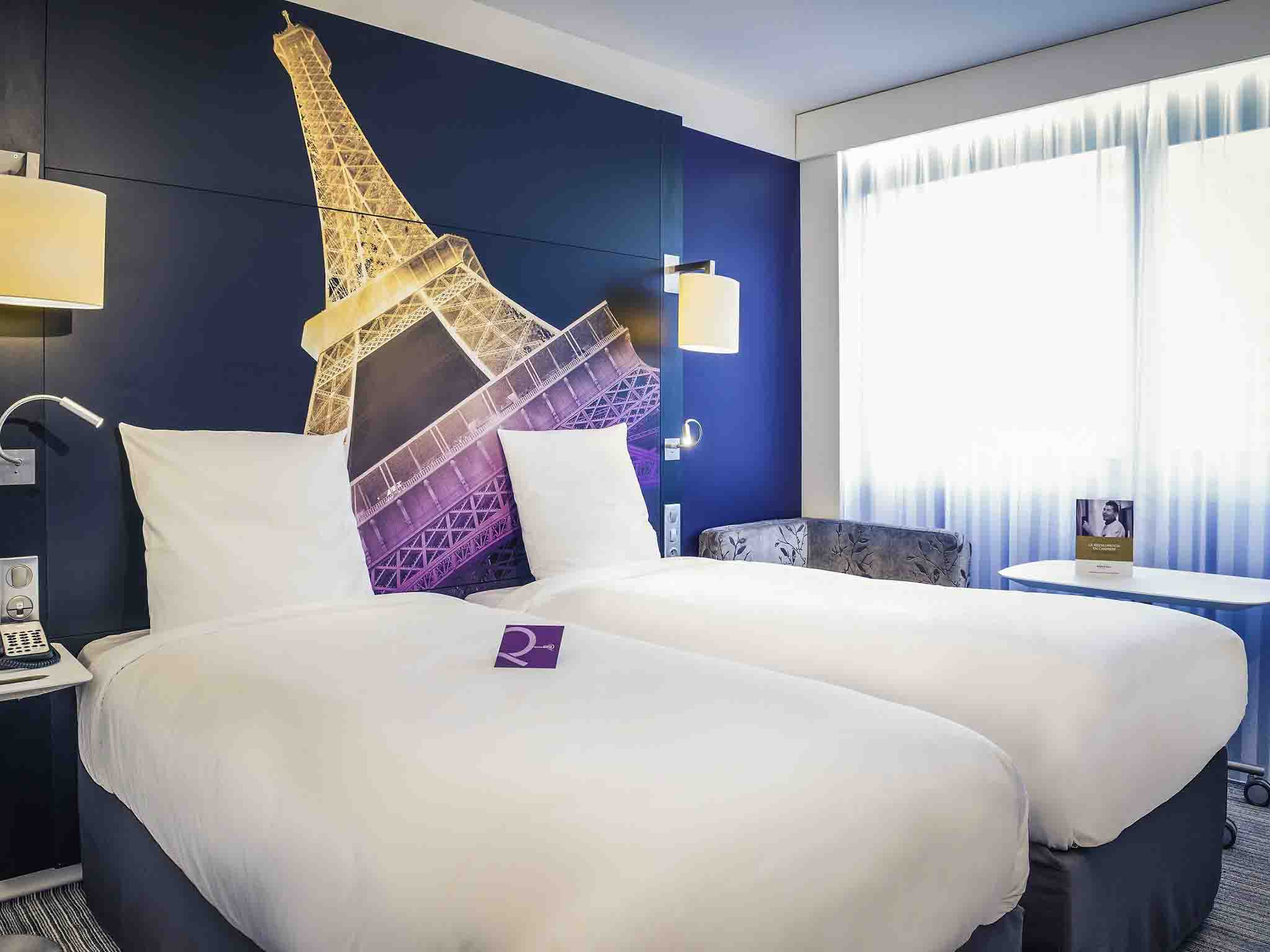 mercure-tour eiffel-hotel2
